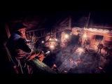 «Ведьмак 3: Дикая Охота» — История в Которую Ты Не Поверишь