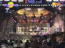 SS501 - My Girl Snow Prince / ETN One Two Peak Time Special Stage ~2006.01.14~