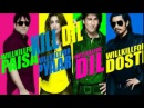 'Baawra' Song - Kill Dil
