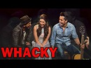Kill Dil - Ranveer Singh, Parineeti Chopra Ali Zafar's Whacky Moments | Bollywood News