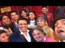 Comedy Nights with Kapil Kill Dil Special | 1st November 2014 Episode | Ranveer, Parineeti, Govinda