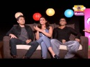 Ranveer Singh Parineeti Chopra | Kill Dil | See Taare Mastiii Mein ( Episode 19-Part 2)