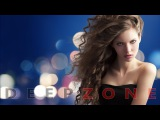 Deep House Vocal New Mix 2017 - Best Nu Disco Lounge - Mixed By DJ MEKE - Deep Zone Vol.71