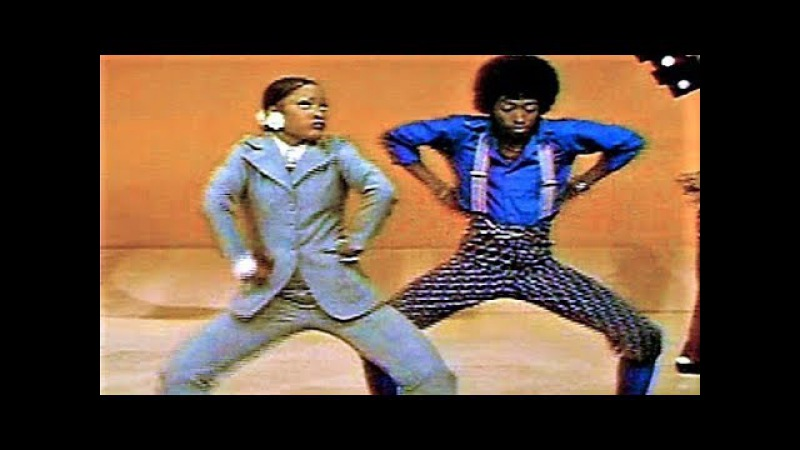 Top 10 Soul Train Dancers of All Time