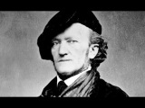 Рихард Вагнер - Сумерки бога Richard Wagner. Гении и злодеи