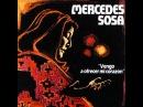 Mercedes Sosa   Yo vengo a ofrecer mi corazón (Fito Páez)
