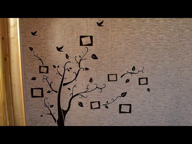 рамки для фотографий декоротивное дерево с aliexpress