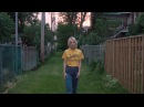 Men I Trust - You Deserve This (slow version)