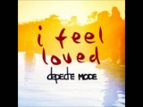 Depeche Mode - I Feel Loved (Thomas Brinkmann Mix)