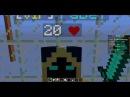 Купил пацану VIP на халяву Minecraft 1 8 1 12 2 GoMine Его реакция