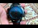Часы Shark
