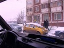 Лучшие видео youtube на сайте main-host Брачное чтиво Уборщица-узбечка ДТВ
