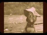 Nancy Sinatra - Flowers in the Rain