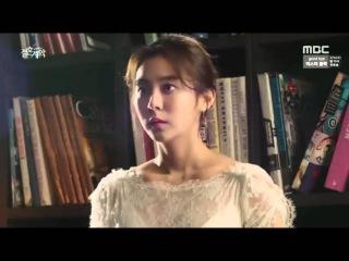 Jung Dong Ha - To you again (Брачный контракт OST)