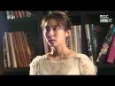 Jung Dong Ha - To you again Брачный контракт OST