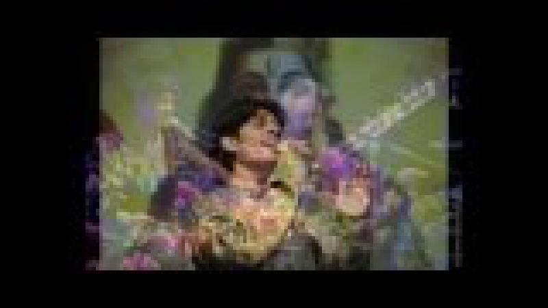 Bittu Mallick/Битту Маллик Saraswati from new album