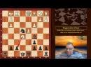 Karl Mayet vs Adolf Anderssen Berlin - 1859 Spanish Game Classical