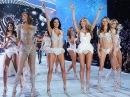 Victoria's Secret Fashion Show 2018 HD