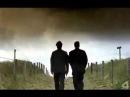 Отрывок из фильма: Достучаться до небес ....на самом деле, отрывок из жизни....