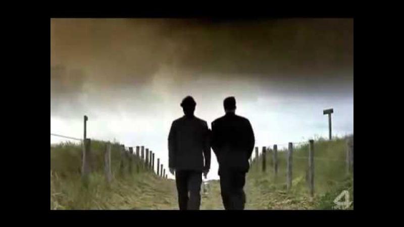 Отрывок из фильма Достучаться до небес на самом деле отрывок из жизни