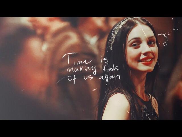 Lyanna Rhaegar I killing me to love you [7x07]