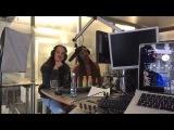 SXTN - LIVE BEI BIGFM #1