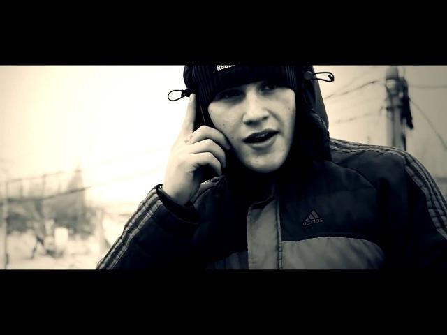 Lexs - Маме (beats prod. Коля Маню) [Рэп Vолна]