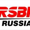 Мотогонки RSBK