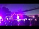 Анжела Кожемякина - Близкие люди live 16.08.17