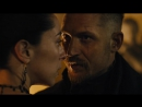 James meets Zilpha in the garden - Taboo- Episode 4 Preview - BBC One
