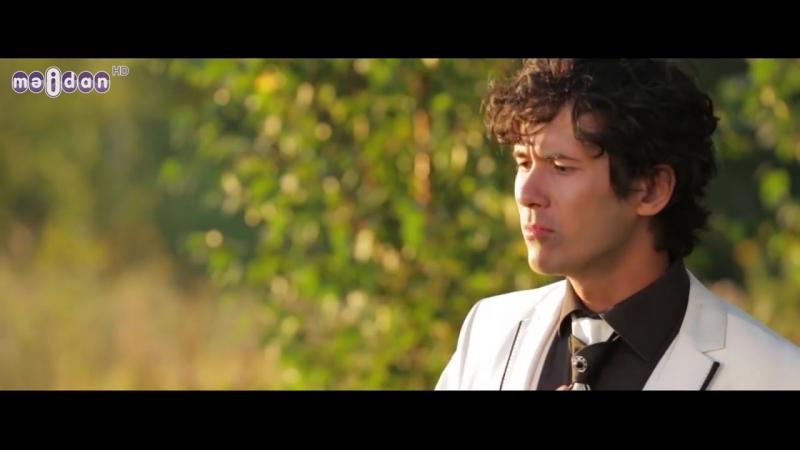 Айрат Имашев - Киек казлар - HD 1080p