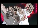 Премьера. T-killah & Дневник Хача - Интро (Как там у вас?)(Приглашение на концерт 12 октября)