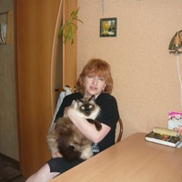 Юлия Баянкова