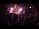 Jane Air - Junk live
