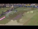 Манчестер Сити - Реал (720p)