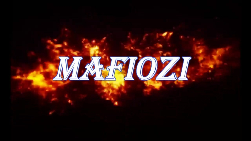 MaFiOZI