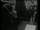 Romy Schneider Michel Piccoli - La chanson d'Hélène