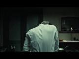 Ганнибал.Фан-видео