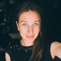 Мария Крицкая