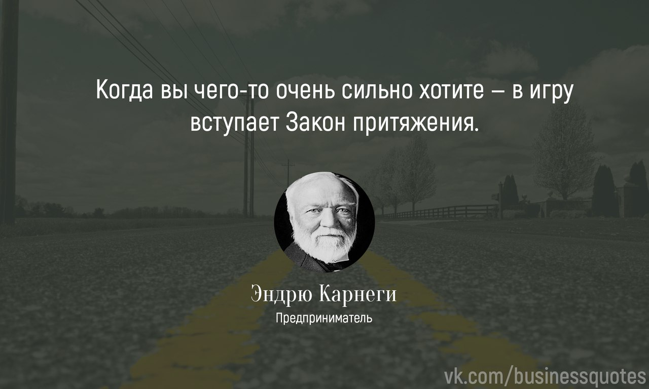 https://pp.userapi.com/c837738/v837738190/57be0/sxZ85MC0xJQ.jpg