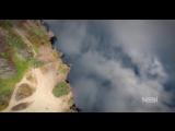 Ленинградская область - аэросъемка! DJI Phantom