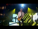 Foreigner - Feels Like The First Time (Live In Chicago) [2011]