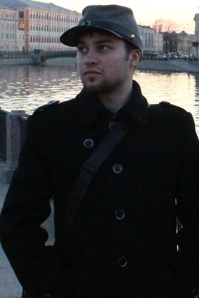 Олег Синенко