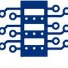 Serversell.com.ua - ПК,Сервера,Комплектующие