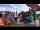 2016.09.14, Джубга, Лекция перед инициацией - Чайтанья Чандра Чаран Прабху