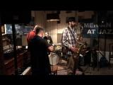 Jazz cafe SINGER Tbilisi 🇬🇪
