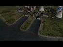 Animation 720х400 Rus