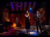 Jane Monheit &amp John Pizzarelli - They Can`t Take Away From Me