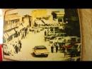 Шаги за Горизонт, выпуск 4 - Один день в Катаре