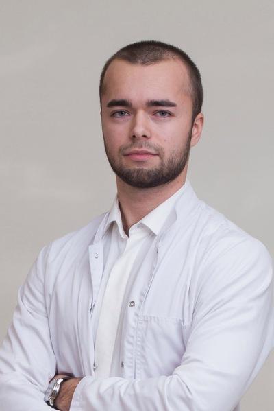 Andrey Tishchenko